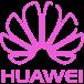 twigsee huawei logo