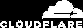 Aplikace Twigsee - cloudflare SSL logo