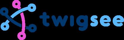 {{title}} - logo