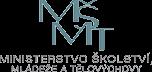 twigsee logo msmt