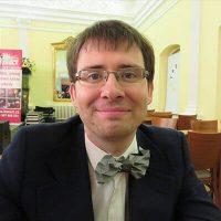 Miroslav Carda