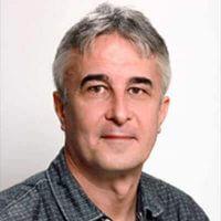 Pavel Seidel