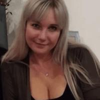 Kateřina Alagičová