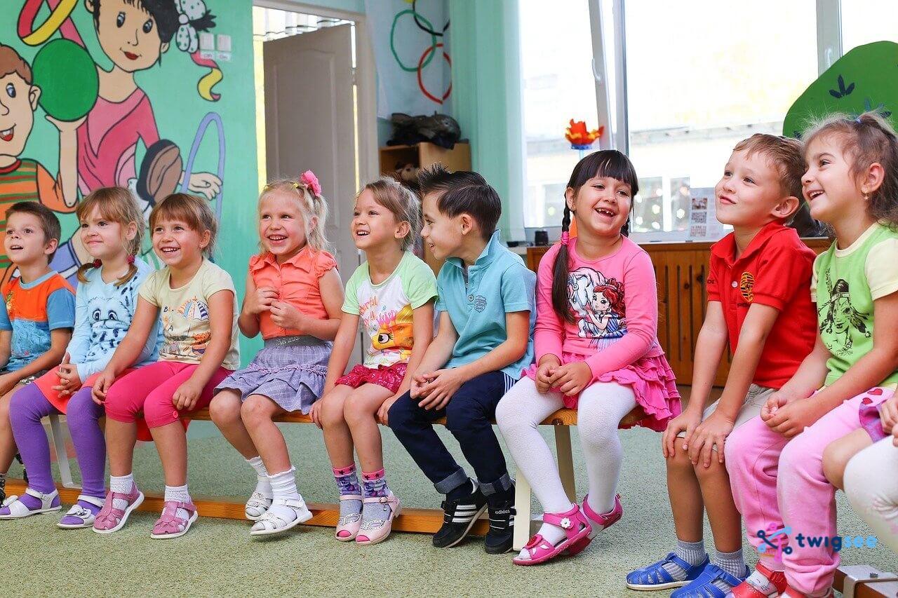 Typy mateřských škol: Podle čeho vybírat?