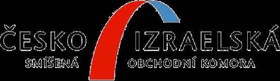 Česko-izraelská smíšená obchodní komora
