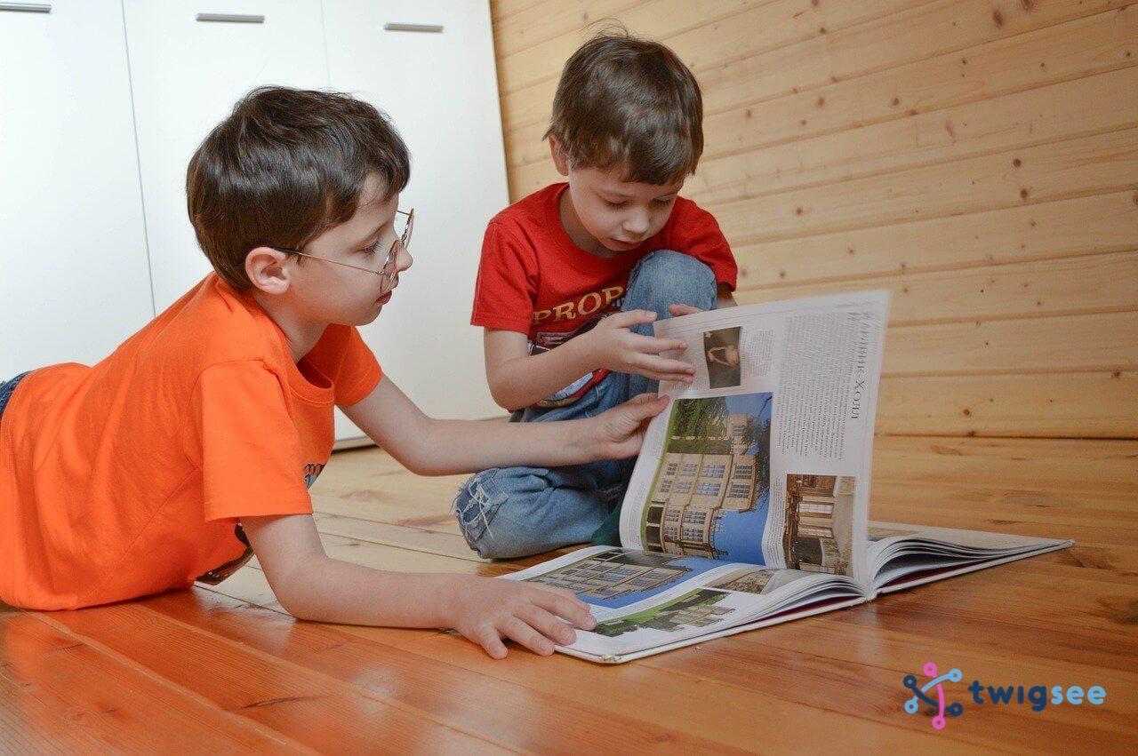 Povinné předškolní vzdělávání