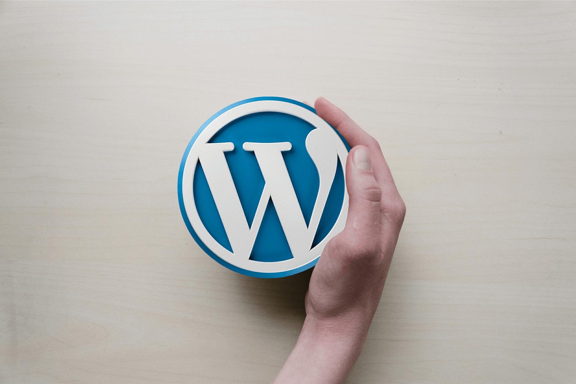 Twigsee hledá WordPress specialistu