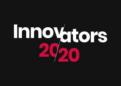 INNOVATORS 2020 – SK