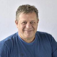 Petr Boček